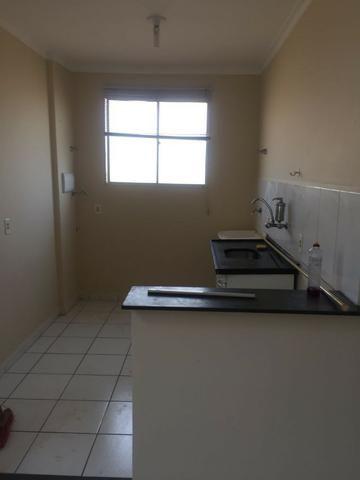 Apartamento com 2 dormitorios parque suaipe sertãozinho sp - Foto 13