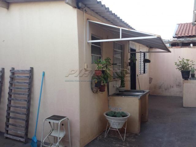 Casa à venda com 4 dormitórios em Jardim d. pedro i, Serrana cod:V148367 - Foto 15