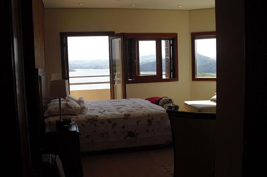 Casa à venda com 5 dormitórios em Recanto dos passaros, Igarata cod:V97295 - Foto 8