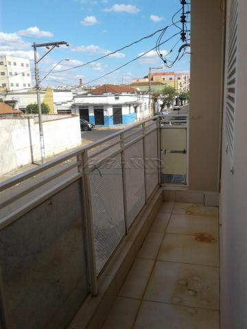 Casa à venda com 4 dormitórios em Campos eliseos, Ribeirao preto cod:V150845 - Foto 9