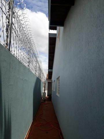 Ipanema Sobrado p Venda e Locação cód.271 - Foto 5