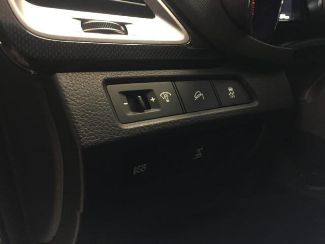 Santa Fé GLS 3.3 V6 Automática - Foto 10