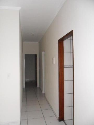 Casa à venda com 2 dormitórios em Residencial lascala, Brodowski cod:V99233 - Foto 2