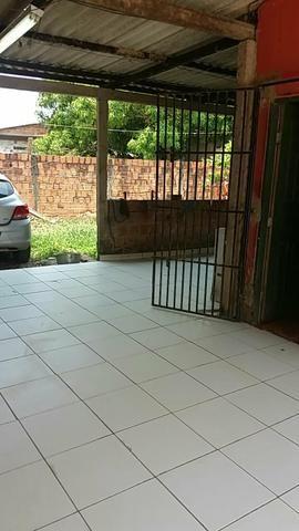 Casa no recanto - Foto 7