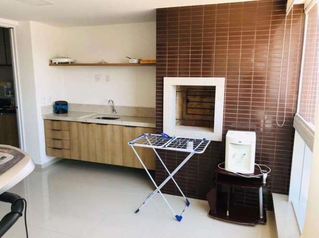 Apartamento arquiteto vilanova artigas a venda. - Foto 7
