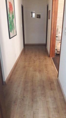 Casa à venda com 2 dormitórios em Bom jardim, Brodowski cod:V164345 - Foto 7