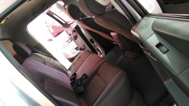 Nissan Frontier XE 4x2 2.5 16V (cab. dupla) - Foto 12
