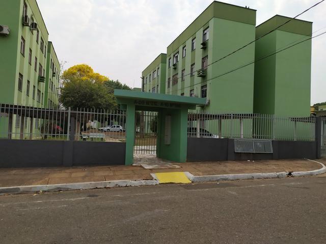 Apartamento 3 quartos perto do Aeroporto