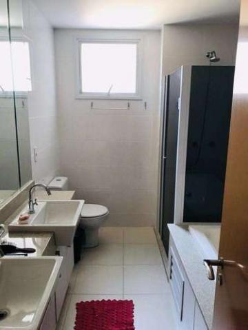Apartamento arquiteto vilanova artigas a venda. - Foto 10