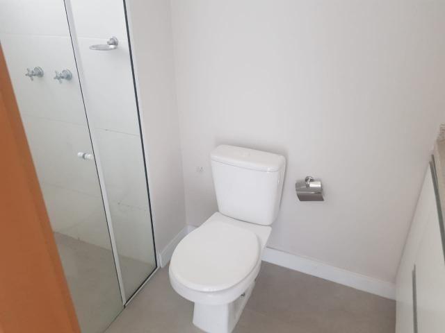 Apartamento para locação ed. esmeralda imobiliaria leal imoveis 3903-1020 - Foto 10