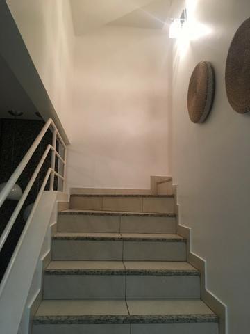 Condomínio Gran Topázio, Jardim Planalto, Sobrado 4 quartos - Foto 6