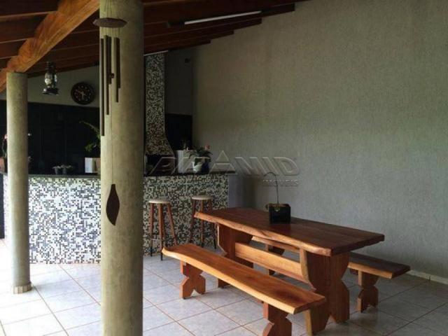 Casa à venda com 3 dormitórios em Centro, Brodowski cod:V131954 - Foto 19