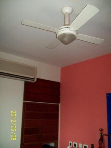 Apartamento para alugar com 5 dormitórios em Centro, Ribeirao preto cod:L88898 - Foto 17