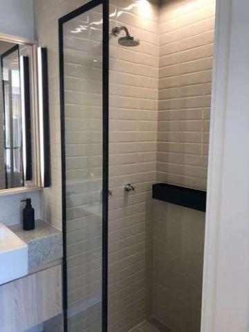 Botafogo, Apartamento de 4 dormitórios, Enseada II do HighLight, Imóveis Zona Sul. - Foto 8