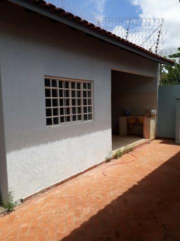 Ipanema Sobrado p Venda e Locação cód.271 - Foto 18