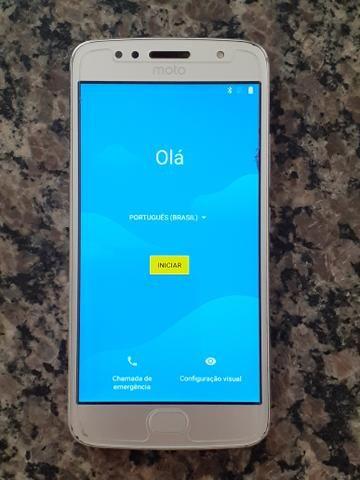 Motorola 5s - Foto 3