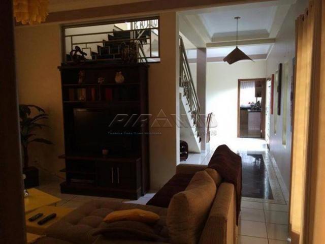 Casa à venda com 3 dormitórios em Centro, Brodowski cod:V131954 - Foto 4