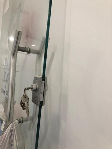 Porta de vidro - Foto 4