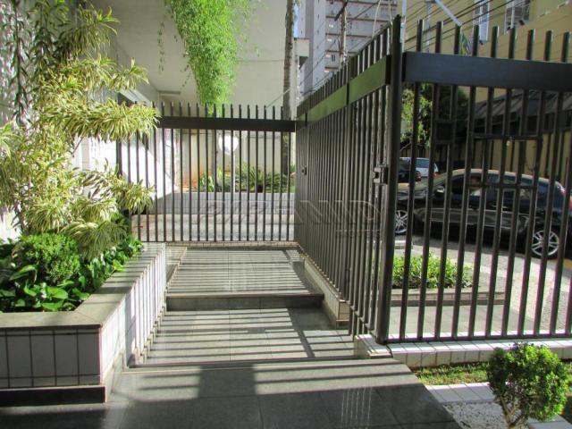 Apartamento para alugar com 3 dormitórios em Centro, Ribeirao preto cod:L5096 - Foto 15