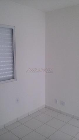 Apartamento para alugar com 2 dormitórios em Vila pompeia, Ribeirao preto cod:L123920 - Foto 2