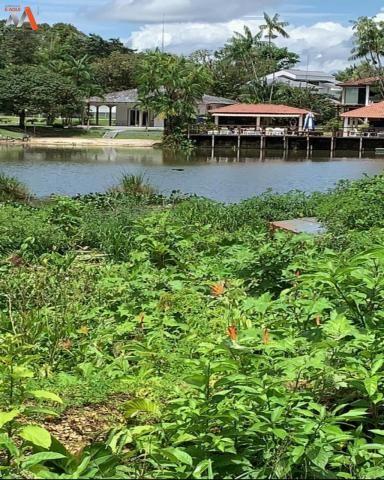 Loteamento/condomínio à venda em Centro, Ananindeua cod:TE00005 - Foto 5