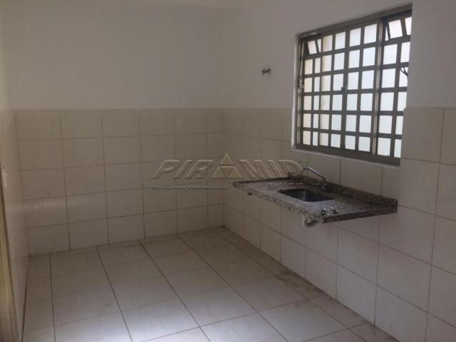Casa de condomínio para alugar com 3 dormitórios cod:L148205 - Foto 4