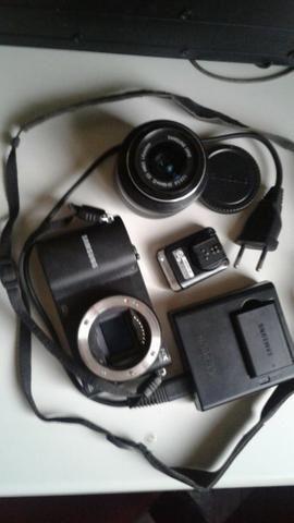Camera samsung dx 1000 - Foto 3
