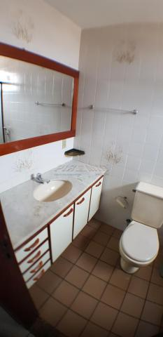 Apartamento para alugar com 3 dormitórios em Campos eliseos, Ribeirao preto cod:L25079 - Foto 15