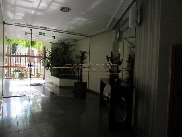 Apartamento para alugar com 3 dormitórios em Centro, Ribeirao preto cod:L5096 - Foto 18