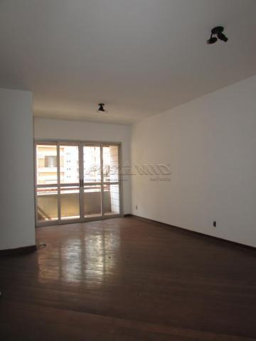 Apartamento para alugar com 3 dormitórios em Centro, Ribeirao preto cod:L5096 - Foto 2