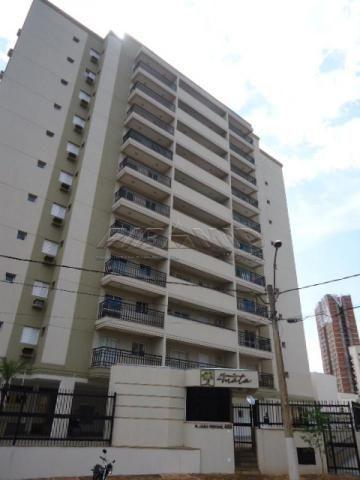 Apartamento à venda com 1 dormitórios em Jardim nova alianca, Ribeirao preto cod:V118094 - Foto 10