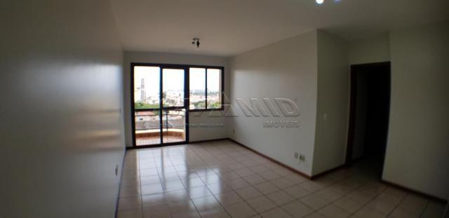 Apartamento para alugar com 3 dormitórios em Campos eliseos, Ribeirao preto cod:L25079