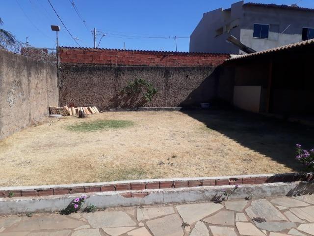 Casa no Sol Nascente, em ótima localização, próximo a feira do produtor, com lote de 375m² - Foto 6