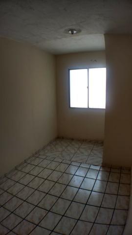 [Venda] Apartamento | Térreo | Reformado | Bequimão - Foto 7