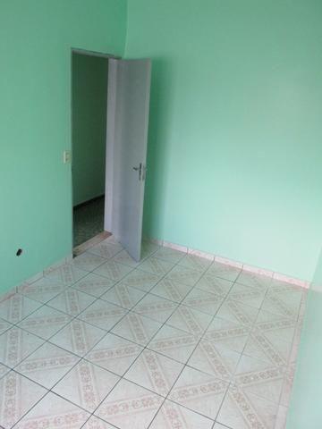 QNM 06 Conjunto B Casa 30 - Ceilândia - Foto 6