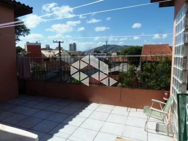 Prédio inteiro à venda em Vila joão pessoa, Porto alegre cod:PR0136