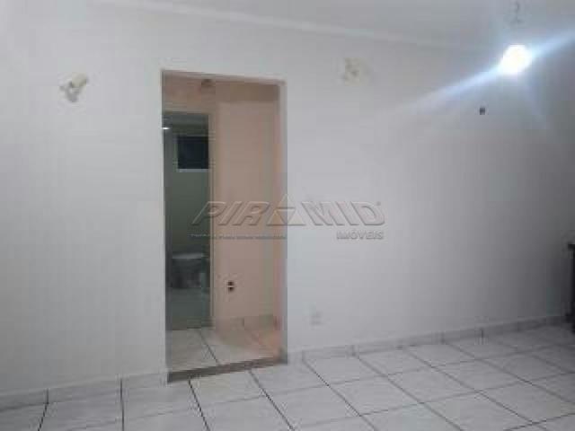 Apartamento para alugar com 2 dormitórios em Jardim paulista, Ribeirao preto cod:L162434 - Foto 12