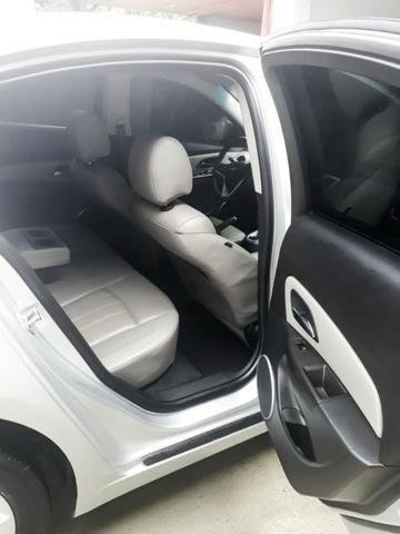 Chevrolet Cruze - Foto 8