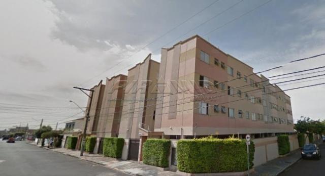 Apartamento para alugar com 3 dormitórios em Campos eliseos, Ribeirao preto cod:L120827