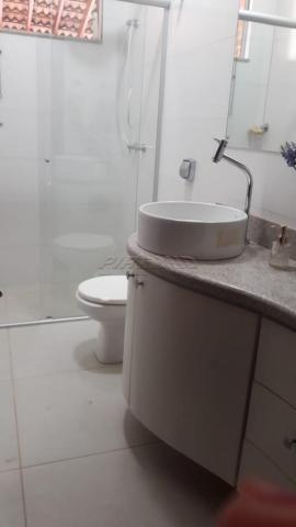 Casa à venda com 2 dormitórios em Bom jardim, Brodowski cod:V164345 - Foto 10