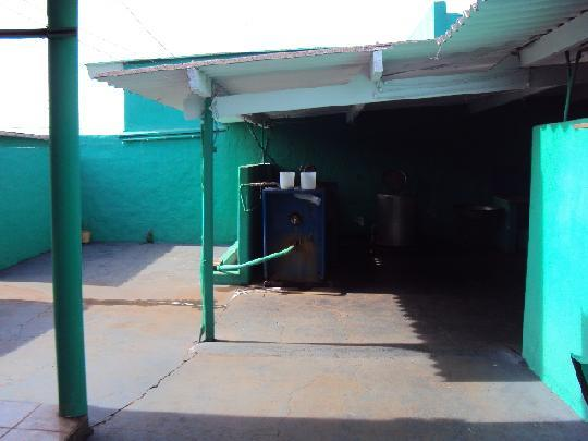 Chácara para alugar com 5 dormitórios em Jardim salgado filho, Ribeirao preto cod:L79322 - Foto 6