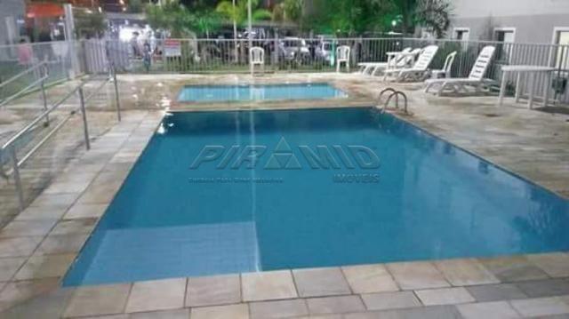 Apartamento para alugar com 2 dormitórios em Vila pompeia, Ribeirao preto cod:L123920 - Foto 14