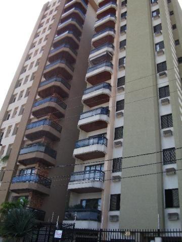 Apartamento para alugar com 3 dormitórios em Campos eliseos, Ribeirao preto cod:L99011 - Foto 11
