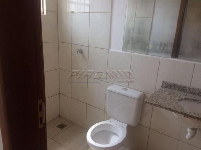 Casa de condomínio para alugar com 3 dormitórios cod:L148205 - Foto 7