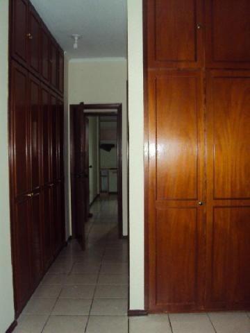 Apartamento para alugar com 3 dormitórios em Campos eliseos, Ribeirao preto cod:L99011 - Foto 8