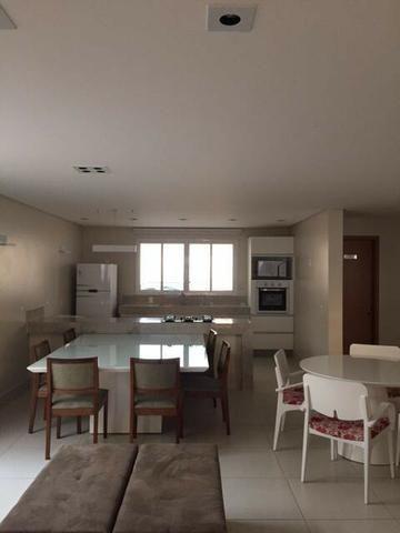 Residecial You na Vila dos ALpes - 2 quartos com suite e Armários ( Aceitamos Proposta) - Foto 7