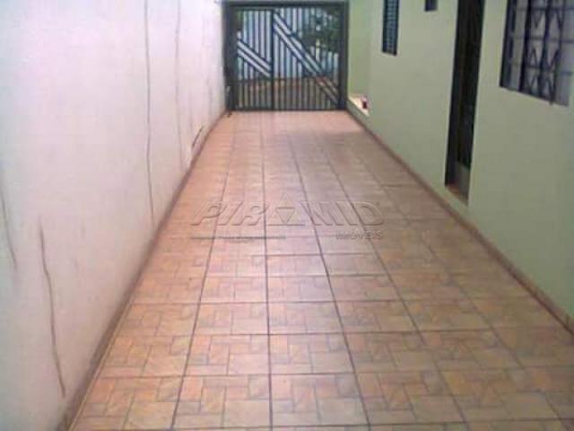Casa à venda com 2 dormitórios em Serrana, Serrana cod:V173183 - Foto 4
