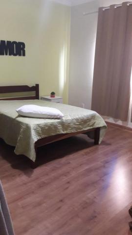 Casa à venda com 2 dormitórios em Bom jardim, Brodowski cod:V164345 - Foto 8