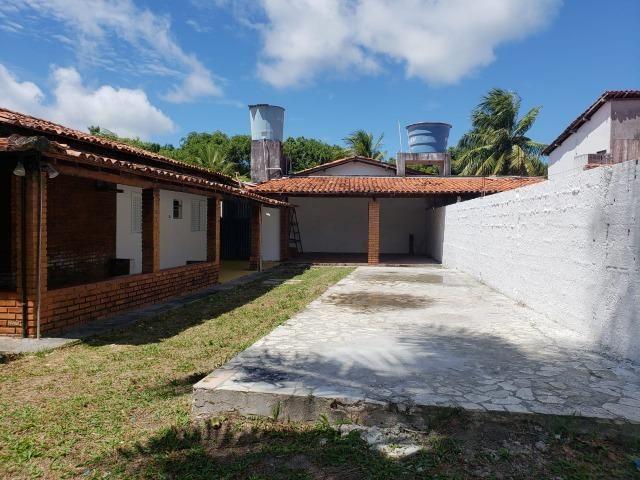 Aluguel, Temporada, Casa, Ilha, Itaparica, Vera Cruz, Conceição - Foto 18