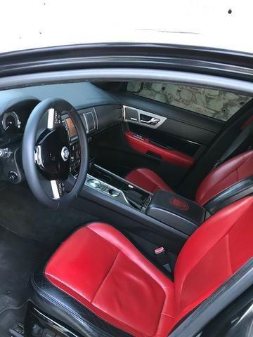 Jaguar Xf - Foto 3